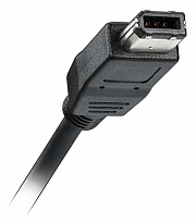 firewire3200.png